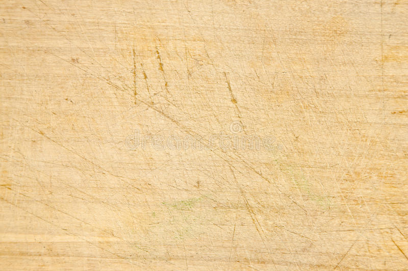 Download Wooden board stock image. Image of macro, scratch, board - 27828817