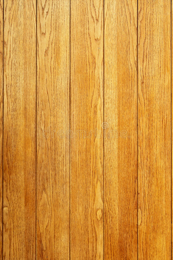 Wooden board. Background detailed texture of light wooden floor royalty free stock photography