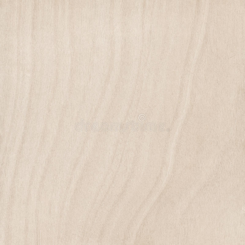 Wooden board for background stock image