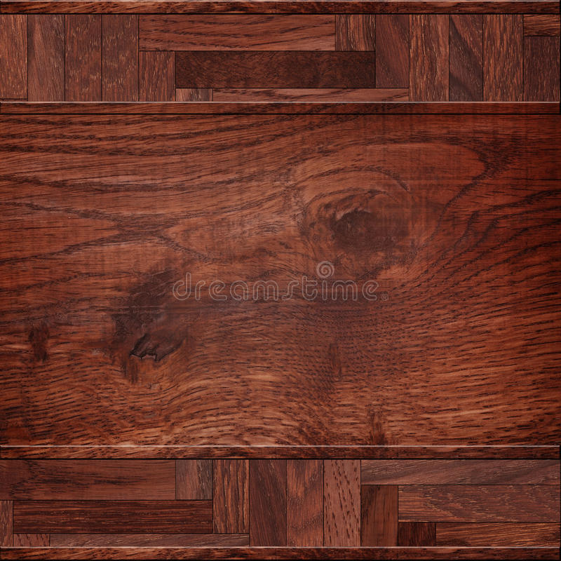 Wooden board, wood wall texture. Wooden board, wood wall or floor texture or backgraund royalty free stock image