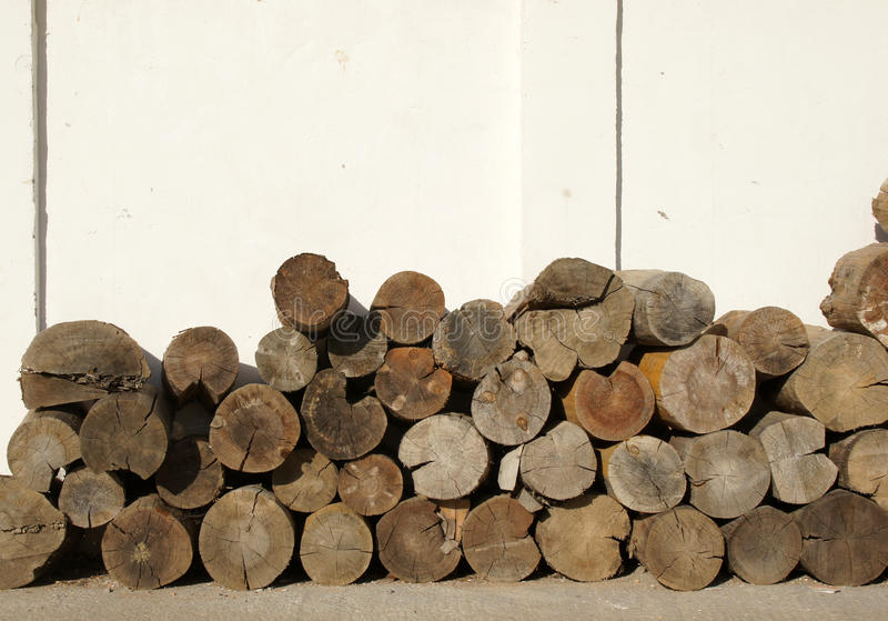 Download Wooden boards stock image. Image of door, fuel, logging - 15800295