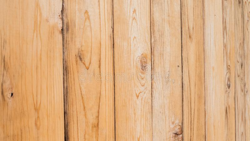 Wooden boards, textural background of wooden boards. Textural background of wooden boards stock photo