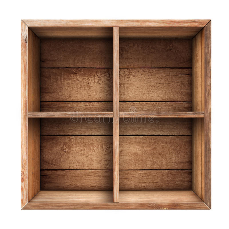 shelves shelf furniture room b products box living cube m white lokken vermont