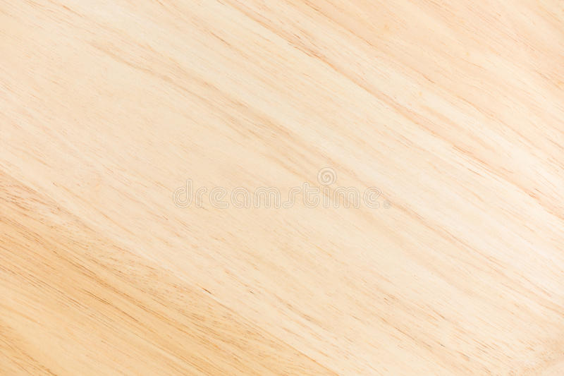 Wooden bright ply wood on background texture. stock photography