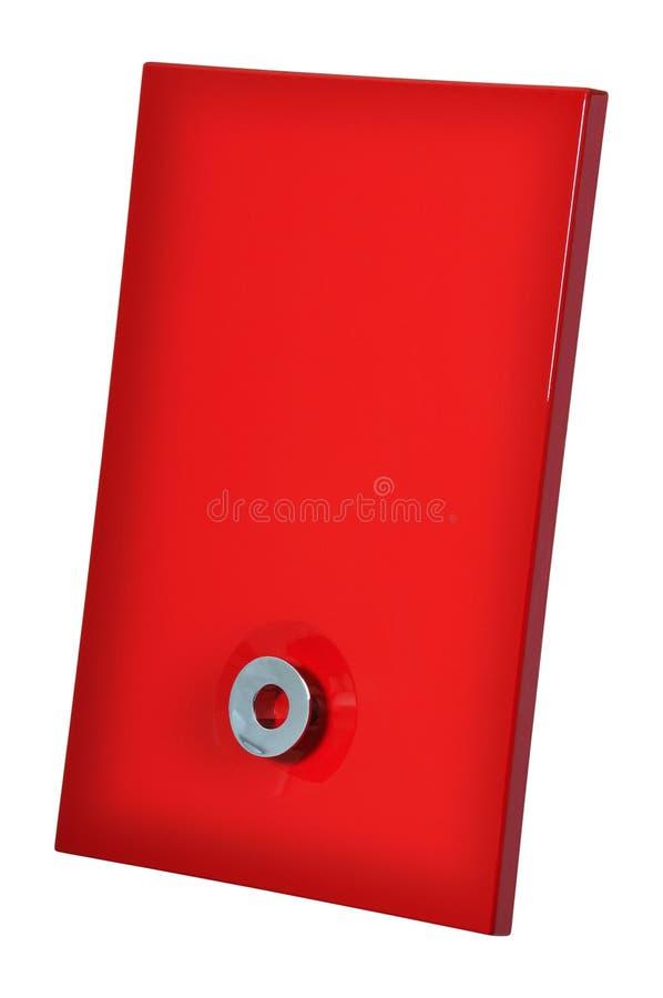 Download Wooden cabinet door stock image. Image of bright, cupboard - 23411447