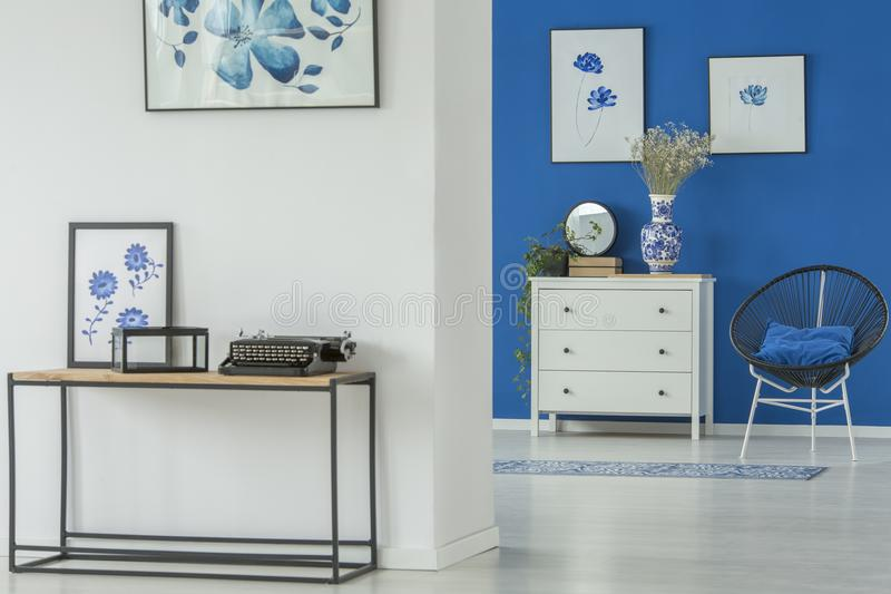 drawers dresser modern design chest furniture bedroom los stores interior cabinet big angeles accent blue of dressers remodel navy regarding