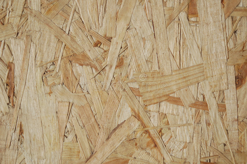 Download Wooden Chips stock photo. Image of leftovers, chips, background - 45282