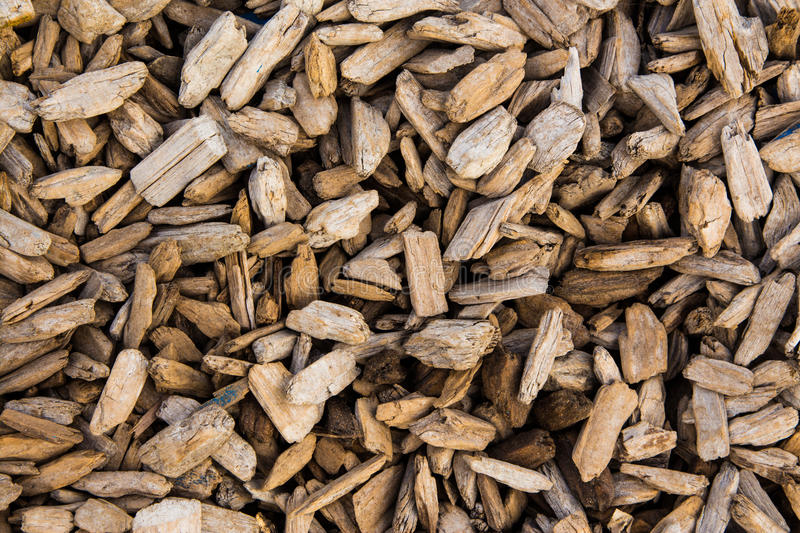 Download Wooden Chips Texture Royalty Free Stock Image - Image: 35256966