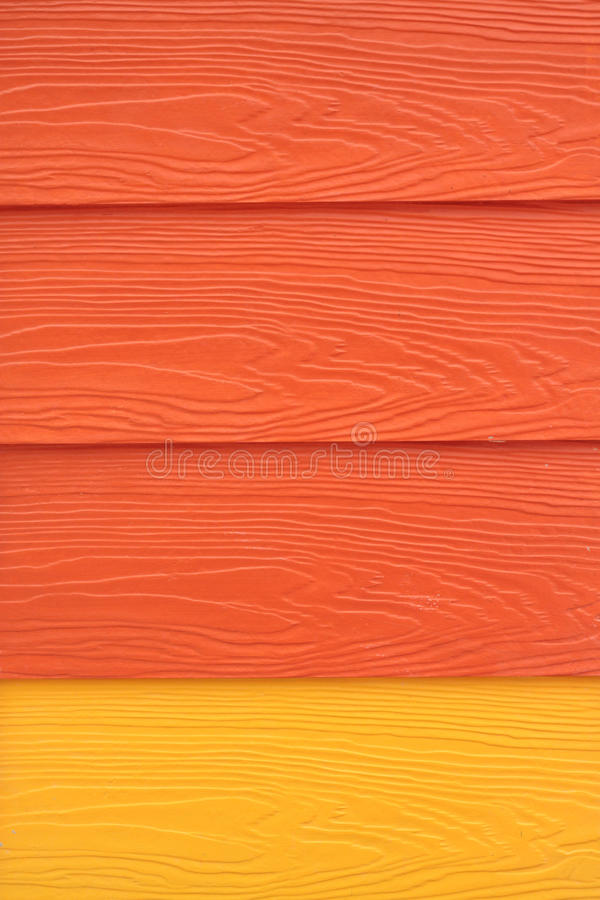 Download Wooden color texture stock image. Image of domestic, hardwood - 24993677