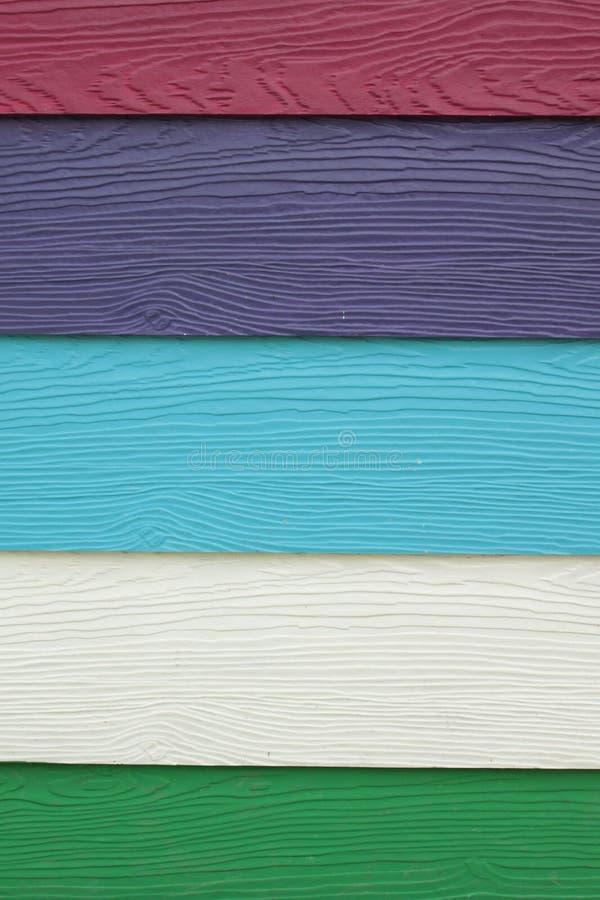 Wooden Color Texture Stock Photos