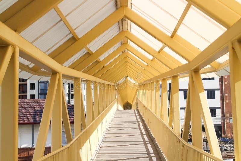 Wooden Covered Bridge Free Public Domain Cc0 Image
