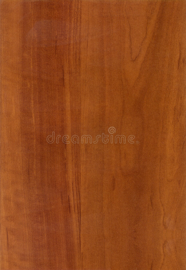 Download Wooden Crab Apple texture stock illustration. Image of parquet - 3497764