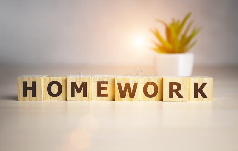 home work worder)