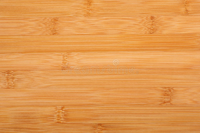 wooden cutting board texture background stock image