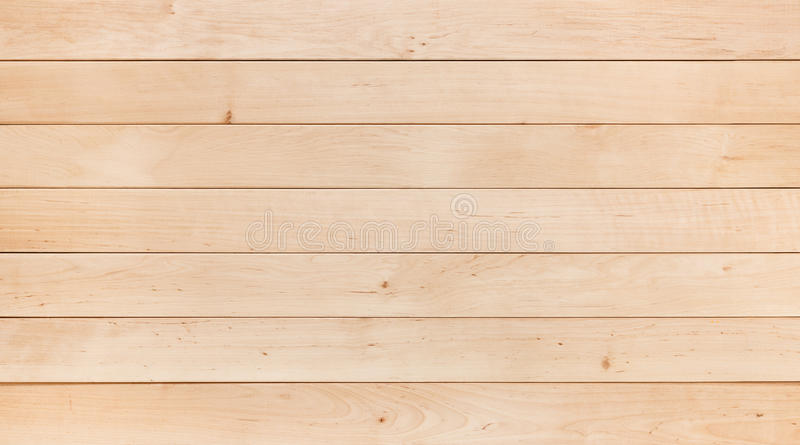 Wooden desk floor or table background. Wooden brown desk floor or table background royalty free stock photography