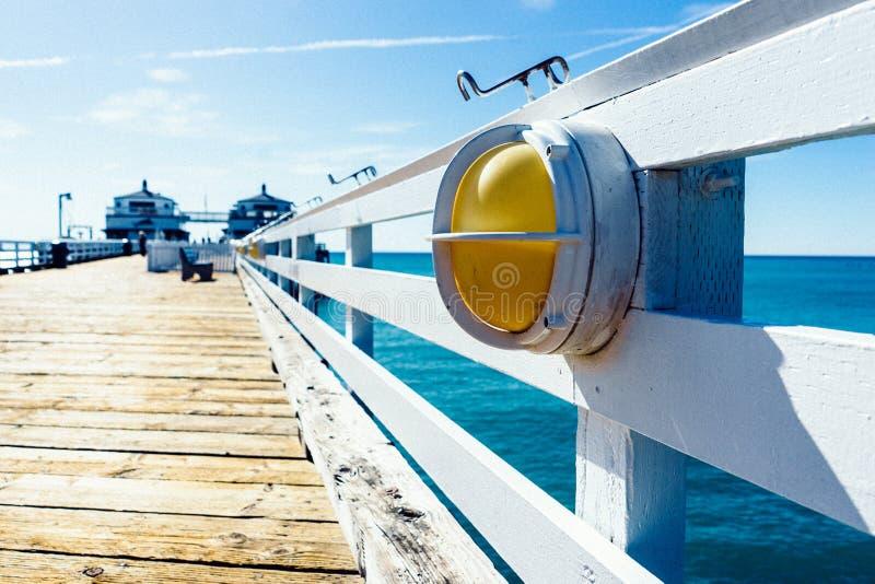 Wooden dock stock photos