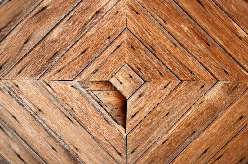 Download Wooden Door Background Royalty Free Stock Photography - Image: 20917997