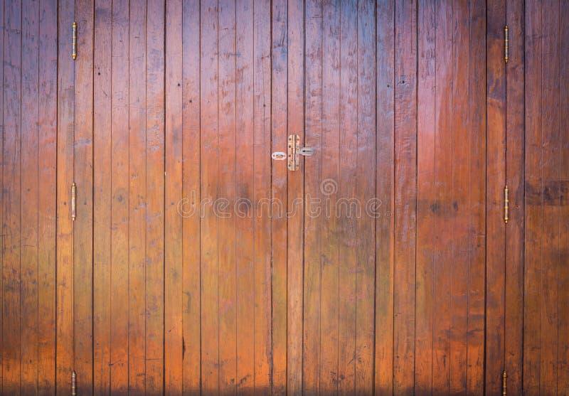 Download Wooden Door Royalty Free Stock Photo - Image: 35930815