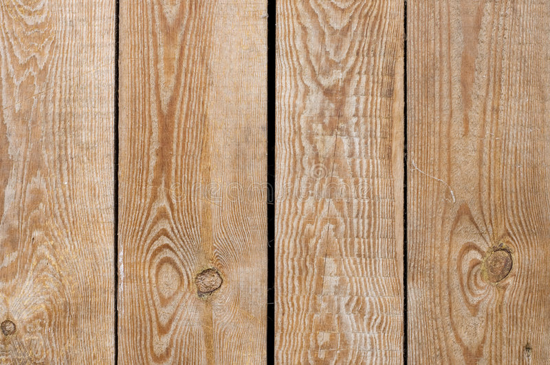Download Wooden fence stock image. Image of board, wooden, background - 3571705