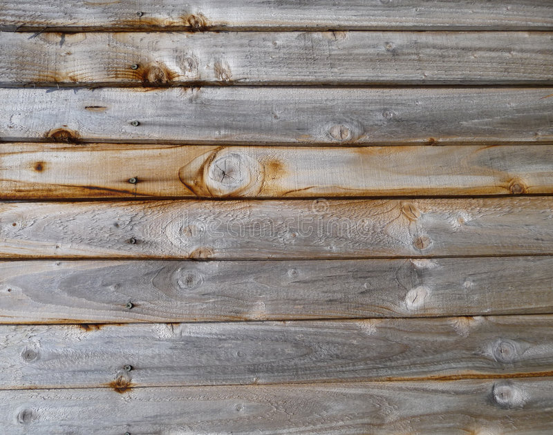 Download Wooden Fence Stock Photo - Image: 5242390