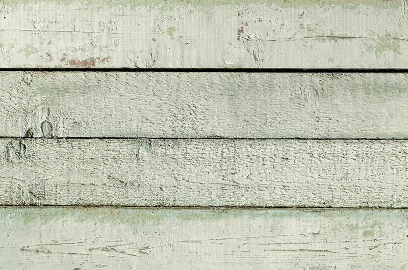 Wooden fence. royalty free stock photography