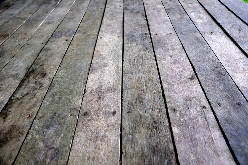 Wooden Floor. Background  Texture stock images