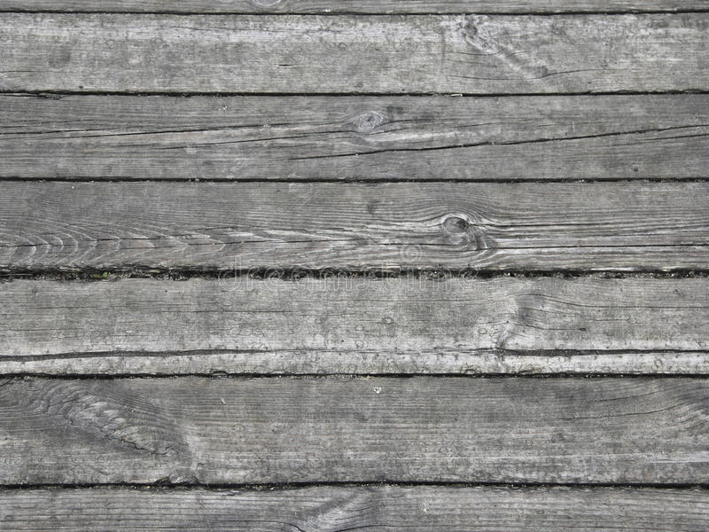 Download The wooden floor stock photo. Image of image, material - 26959792