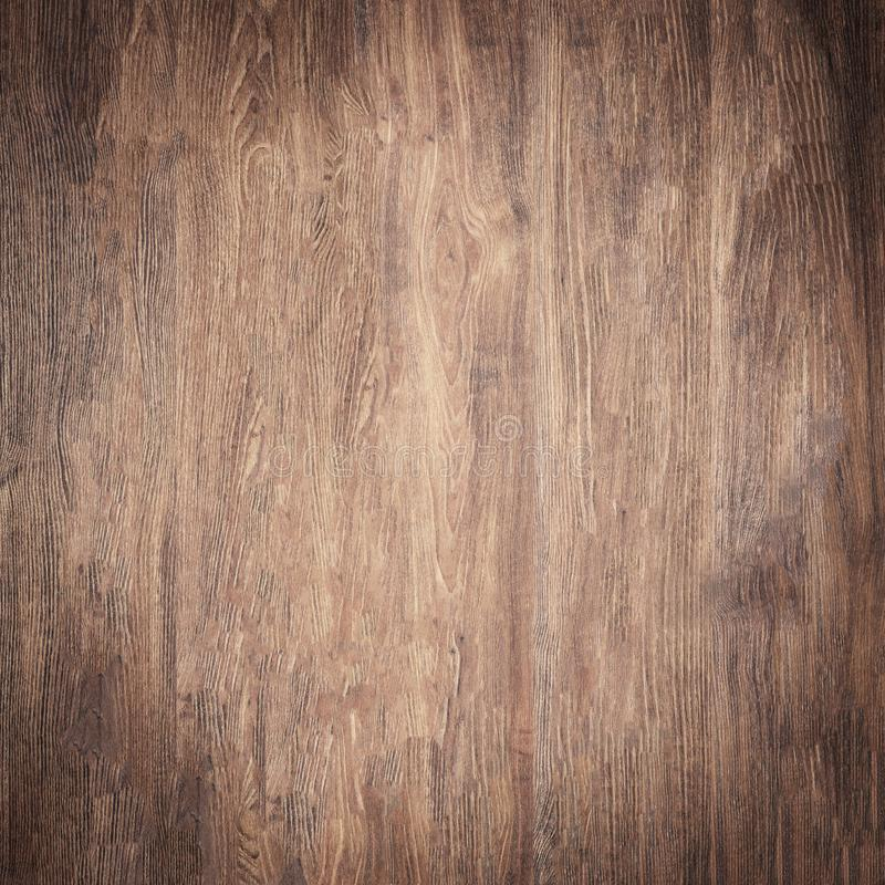 Wooden floor with brown Board texture background pictures royalty free stock photos