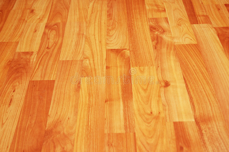 Download Wooden Floor - Can Be Used As A Background Stock Photo - Image: 5921722