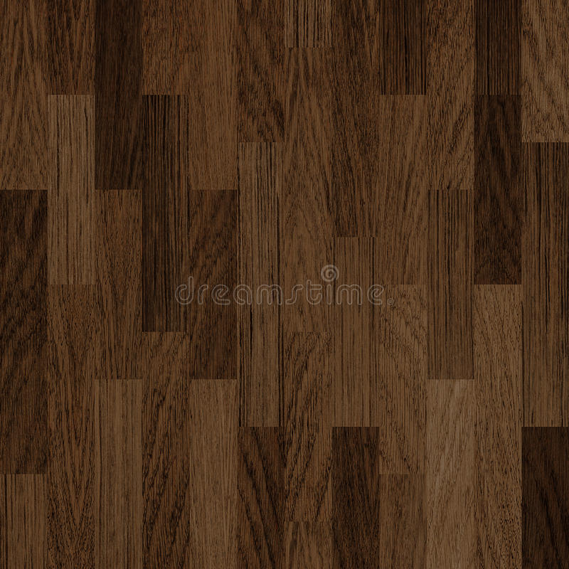dark wood floor background. download wooden floor dark brown parquet background stock photo image 50094108 wood n