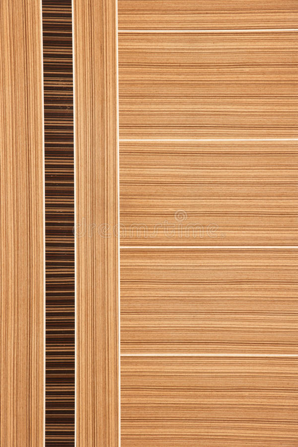 Wooden Floor,Hardwood floor detail. Abstract and architecture backdrop background backgrounds blank brown buildings copy exotic floor grain grained hardwood home royalty free stock photos