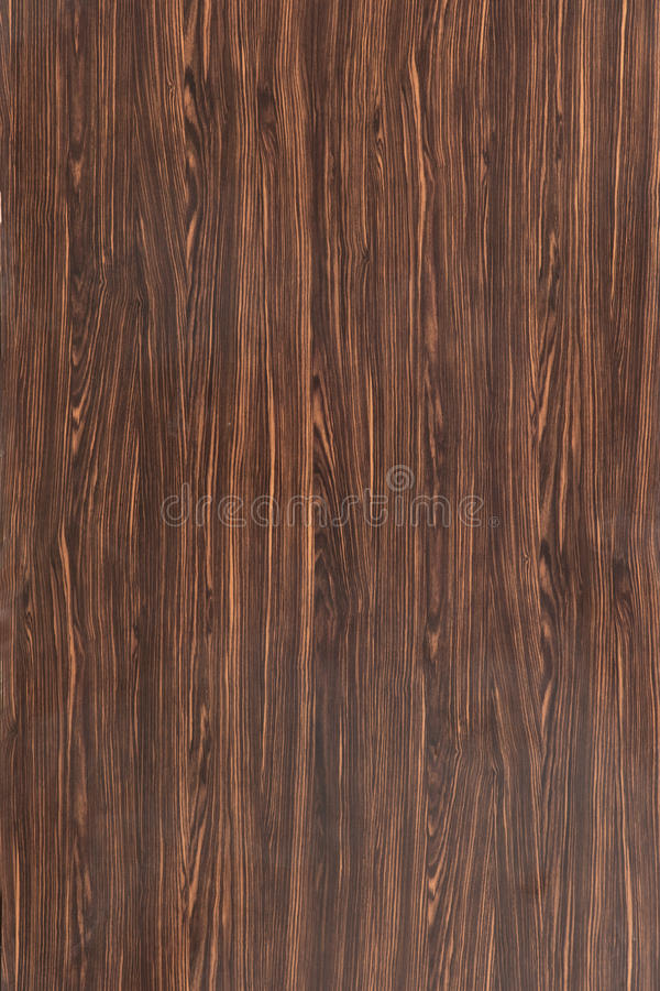 Wooden Floor,Hardwood floor detail. Abstract and architecture backdrop background backgrounds blank brown buildings copy exotic floor grain grained hardwood home stock photo