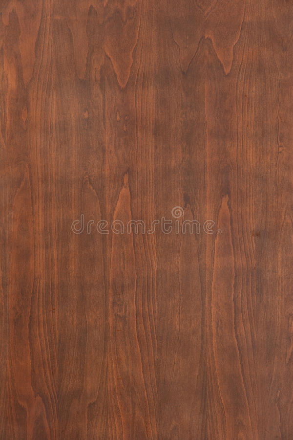 Wooden Floor,Hardwood floor detail. Abstract and architecture backdrop background backgrounds blank brown buildings copy exotic floor grain grained hardwood home stock photography