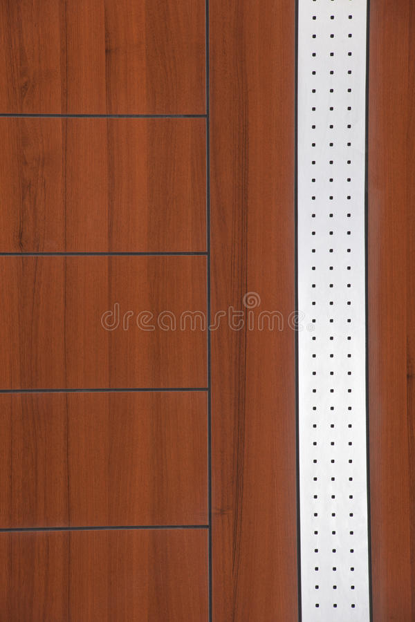 Wooden Floor, Hardwood floor detail. Abstract and architecture backdrop background backgrounds blank brown buildings copy exotic floor grain grained hardwood stock images