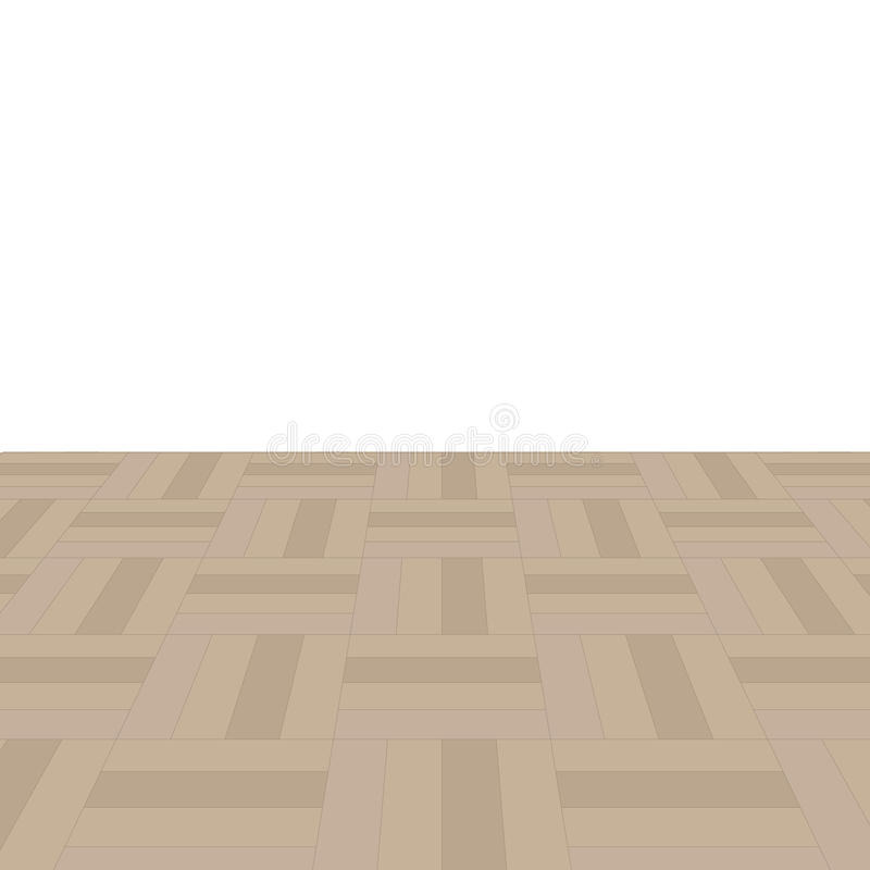 dark wood floor perspective. Download Wooden Floor Isolated On Transparent Background. Realistic Dark Brown Surface For Your Design Wood Perspective E