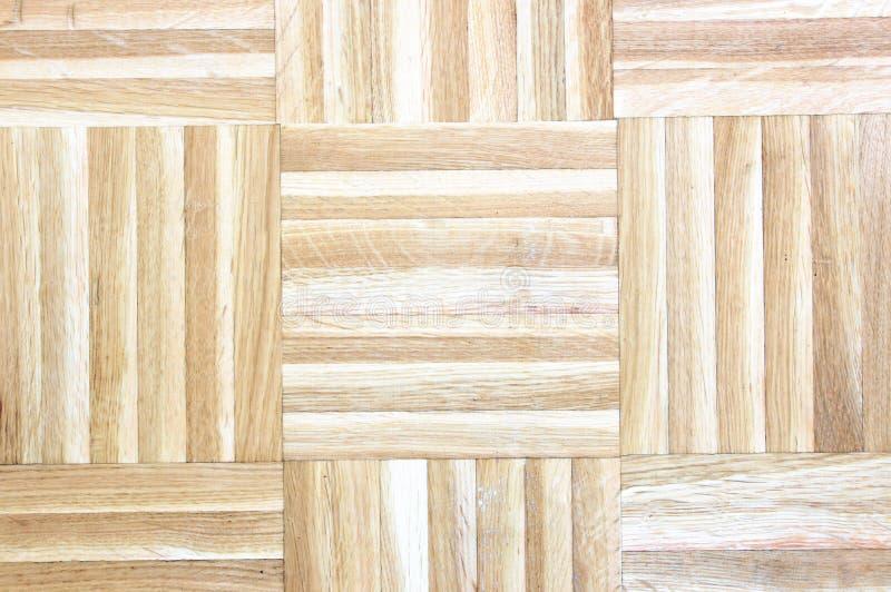 Download Wooden Floor Royalty Free Stock Image - Image: 32206596