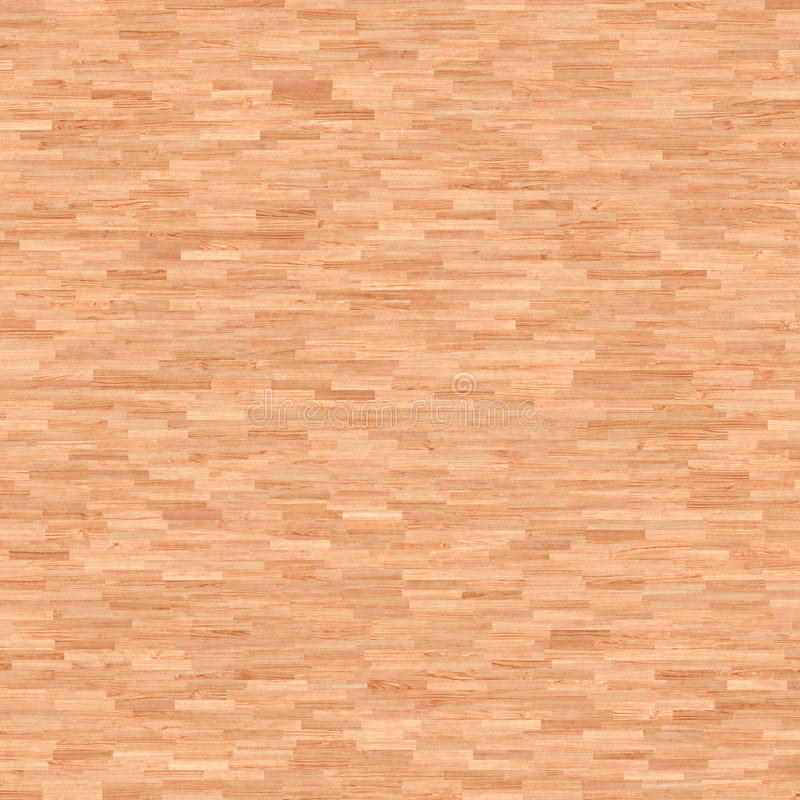 Wooden Floor Texture 1 Royalty Free Stock Image