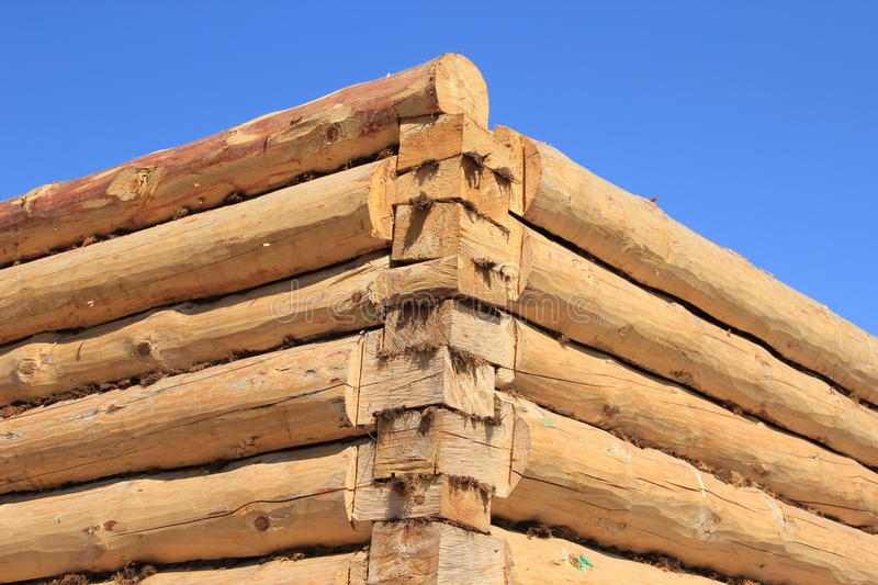 Download Wooden frame stock photo. Image of color, angle, carpentry - 19805526