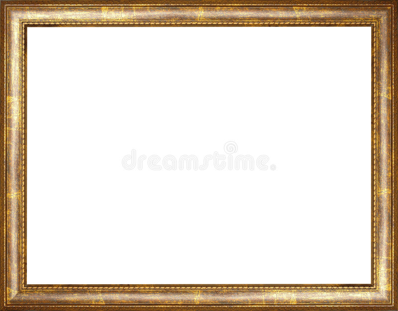 Download Wooden Frame Stock Photos - Image: 2300713