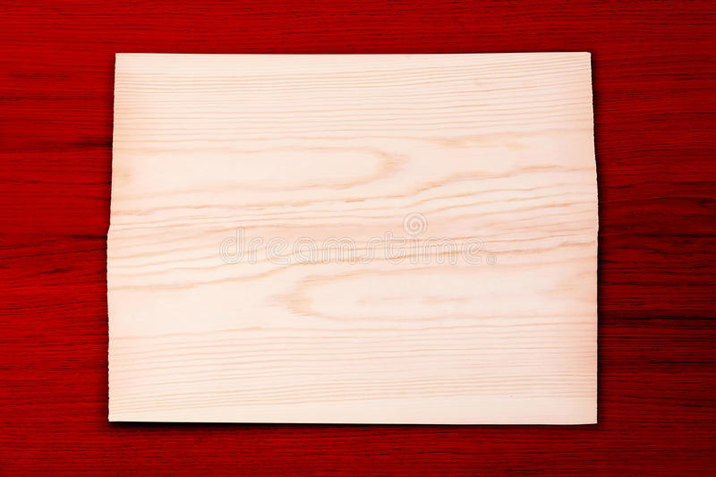 Download Wooden frame background stock photo. Image of photograph - 16634452