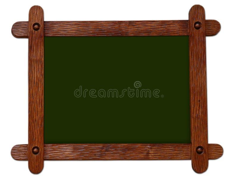 Download Wooden framework stock image. Image of image, carving - 6562009