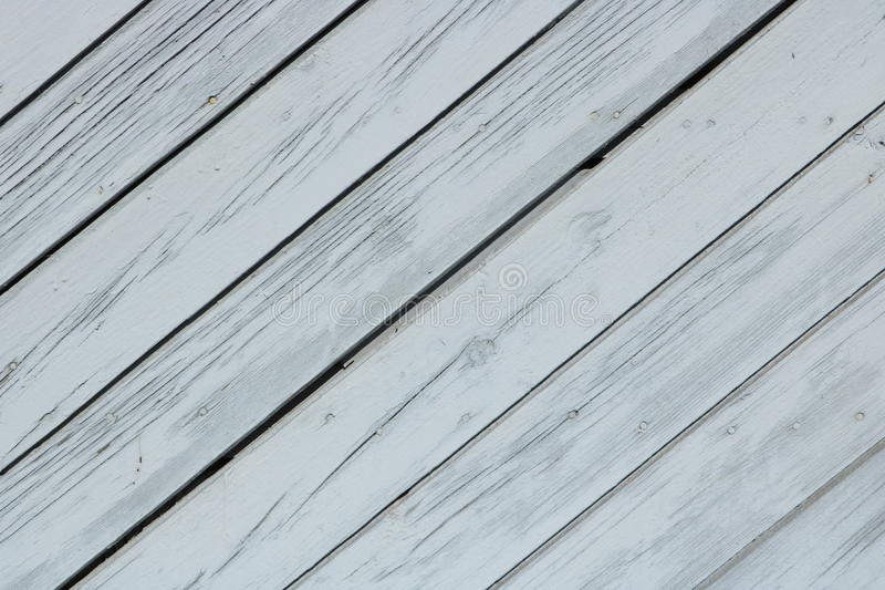 wood garage door texture. Download Wooden Garage Door Texture Stock Image. Image Of Board - 93206707 Wood