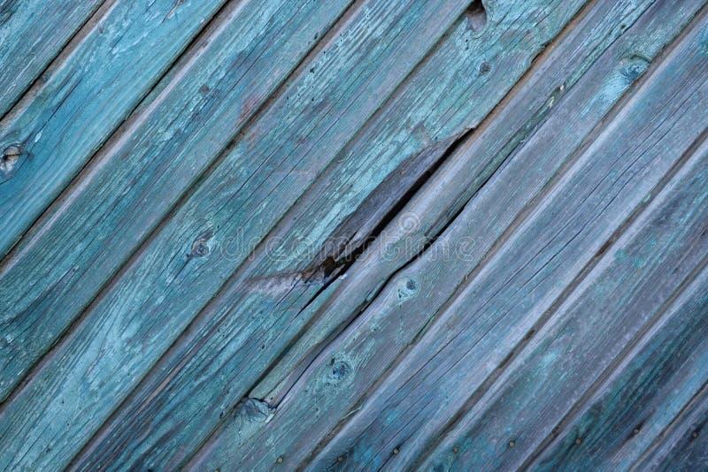Wooden garage door texture stock image Image of dark 93206853