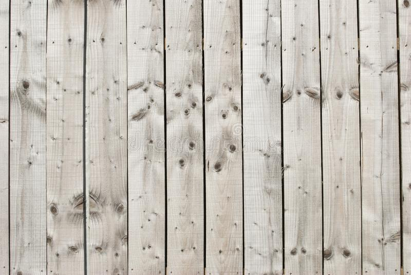 Download Wooden Garden Fence stock image. Image of grain, security - 23571629