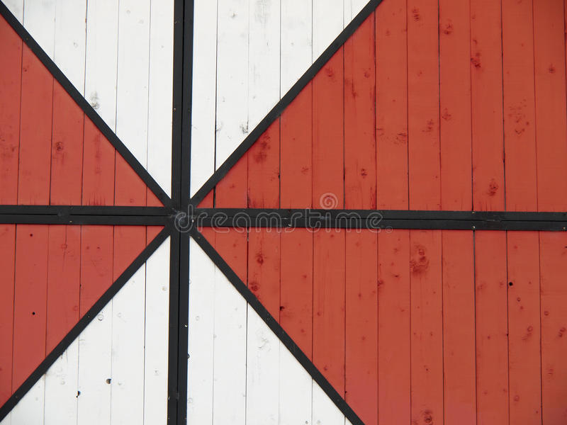 Download Wooden gate stock image. Image of shelf, gate, cross - 26017513