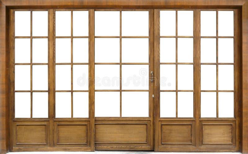 Glass Door Texture 96 Glass Door Texture Preciosbajos