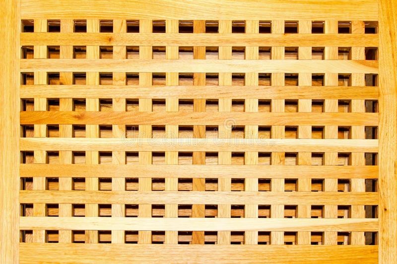 Download Wooden grille stock photo. Image of texture, plank, background - 17687364