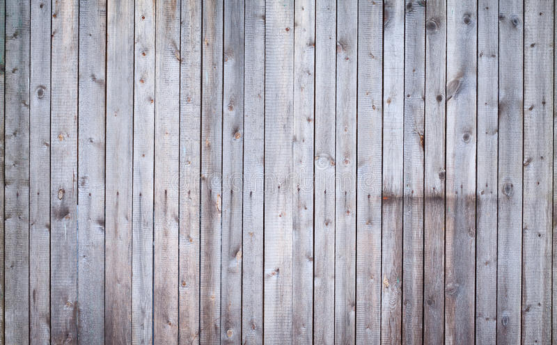 Download Wooden Grunge Rural Rough Grey Structure Stock Image - Image: 10928121