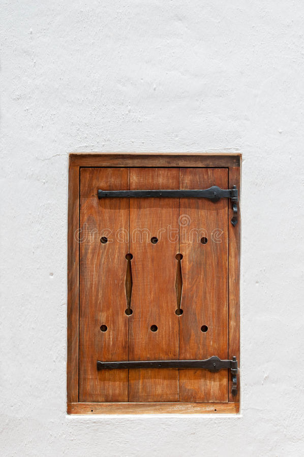Download Wooden Hatch Window In A Historic Cape Dutch Building Stock Photo - Image of historical & Wooden Hatch Window In A Historic Cape Dutch Building Stock Photo ...