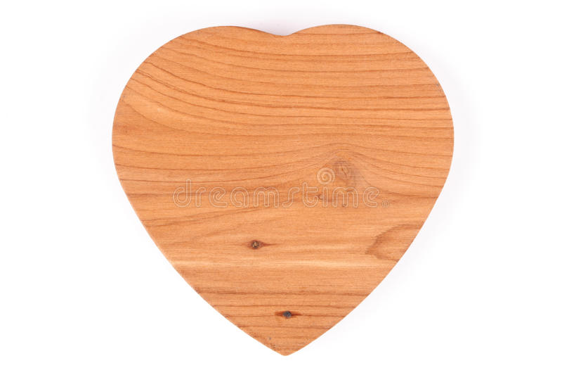 Download Wooden Heart stock image. Image of wood, romance, love - 38602803